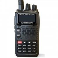 Снижение цен на все радиостанции