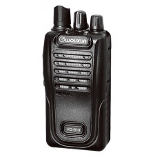 Wouxun KG-819 (VHF)