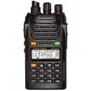 Портативная радиостанция Wouxun KG-UVD1P