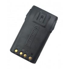 Аккумуляторная батарея для радиостанции Wouxun KG-UVD1P (1700 мА/ч)