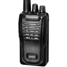 Wouxun KG-819 (UHF)