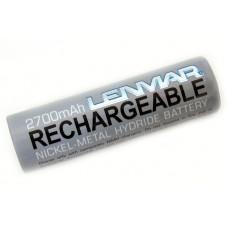 Аккумуляторная батарея LENMAR (2700 мА/ч)