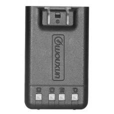 Аккумуляторная батарея для радиостанции Wouxun KG-816, KG-819 (1300mAh)