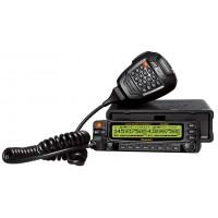 Радиостанция автомобильная двухдиапазонная  Wouxun KG-UV920P VHF-UHF