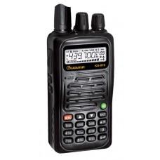 Wouxun KG-816 (UHF)