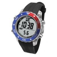Часы для фридайвинга PYLE Sport PSNKW30