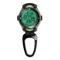 Часы для восхождения – альпинизма PYLE Sport PACT1