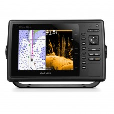 Garmin GPSMAP 820xs (без датчика)