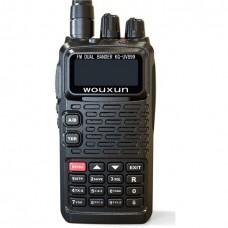 Wouxun KG-UV899