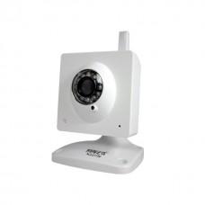 Камера внутреннего наблюдения WANSVIEW NCL611WS