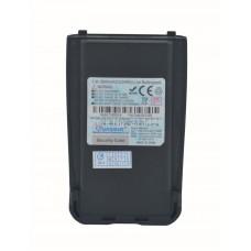 Аккумуляторная батарея для радиостанции Wouxun KG-UV8D (2600mAh)