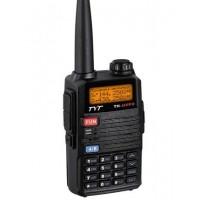 Портативная радиостанция  TYT TH-UVF11