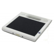 Планшетный компьютер Motion Computing MC-C5 CFT-001 (б/у)
