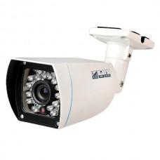 Камера внешнего наблюдения WANSVIEW HD-NCM752GB