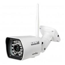 Камера внешнего наблюдения WANSVIEW HD-NCM750GA
