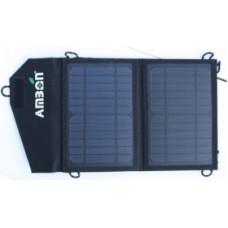 Солнечное зарядное устройство Ambon 7Вт