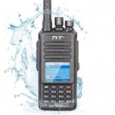 TYT MD-390 (VHF)