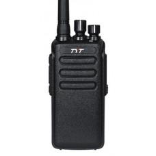 TYT MD-680 (UHF)
