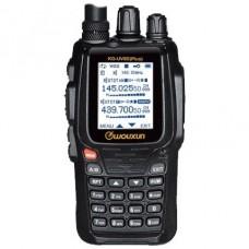 Wouxun KG-UV8D Plus