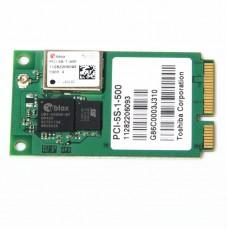 Модуль GPS PCI-5S-1-500