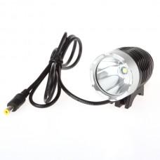 Светодиодный фонарик