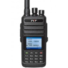 TYT TH-UV8200