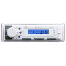 Головное устройство Pyle PLMR20W