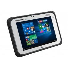 Защищенный планшет Panasonic Toughpad FZ-M1 (б/у)
