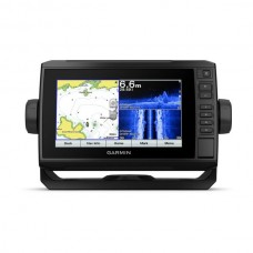 Garmin ECHOMAP Plus 72sv